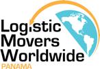 Logistic Movers Worldwide
